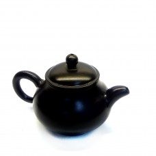 Чайник №14