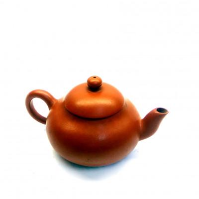 Чайник №2