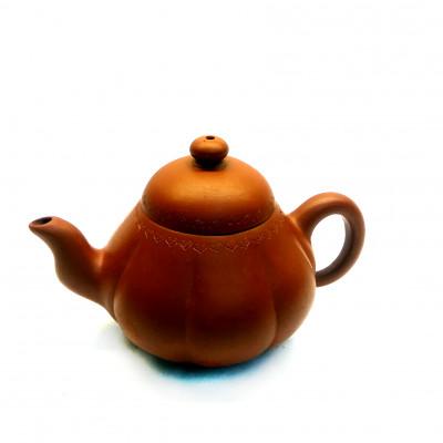 Чайник №21