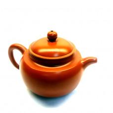Чайник №3