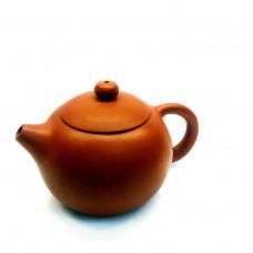 Чайник №23