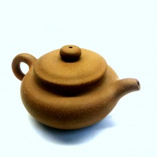 Чайник №4