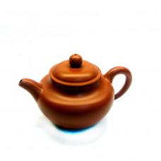 Чайник №26