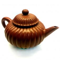 Чайник №5