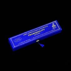 Благовоние Tranquility Incense