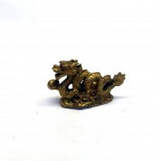 Дракон с жемчужиной №3