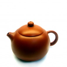 Чайник №28