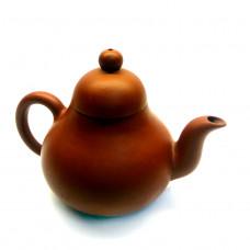 Чайник №6