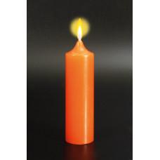 Алтарная оранжевая - Стандарт (20 часов горения)