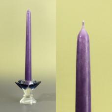 Обрядная Фиолетовая