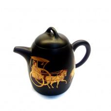 Чайник №30