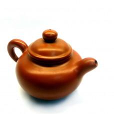 Чайник №7