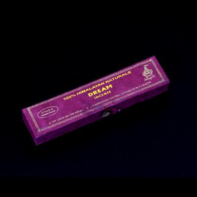 Благовоние Dream Incense