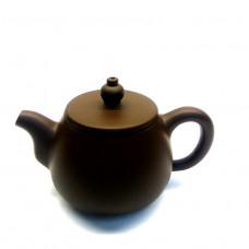 Чайник №31