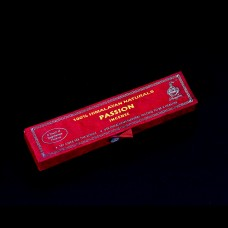 Благовоние Passion Incense