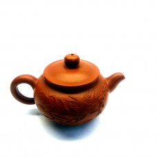 Чайник №34