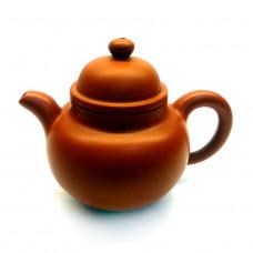 Чайник №9