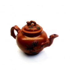 Чайник №10