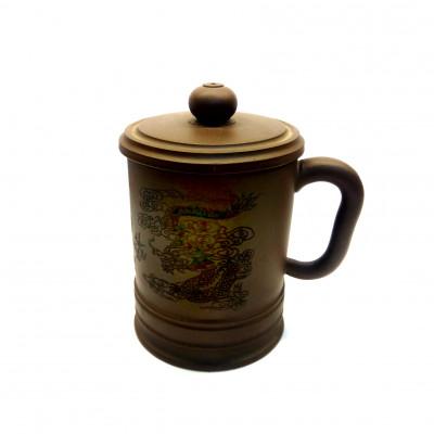 Чайник №35
