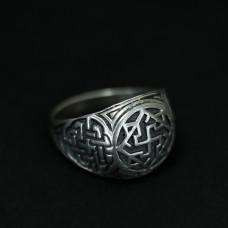 "Кольцо ""Валькирия"""