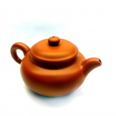 Чайник №1