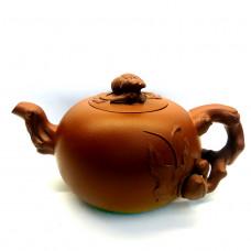 Чайник №45