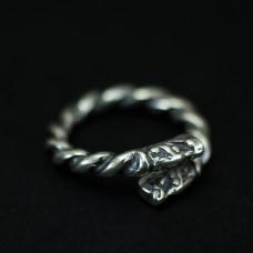 Кольцо Викингов